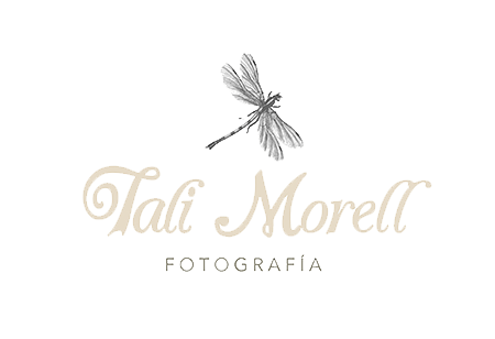 TaliMorell