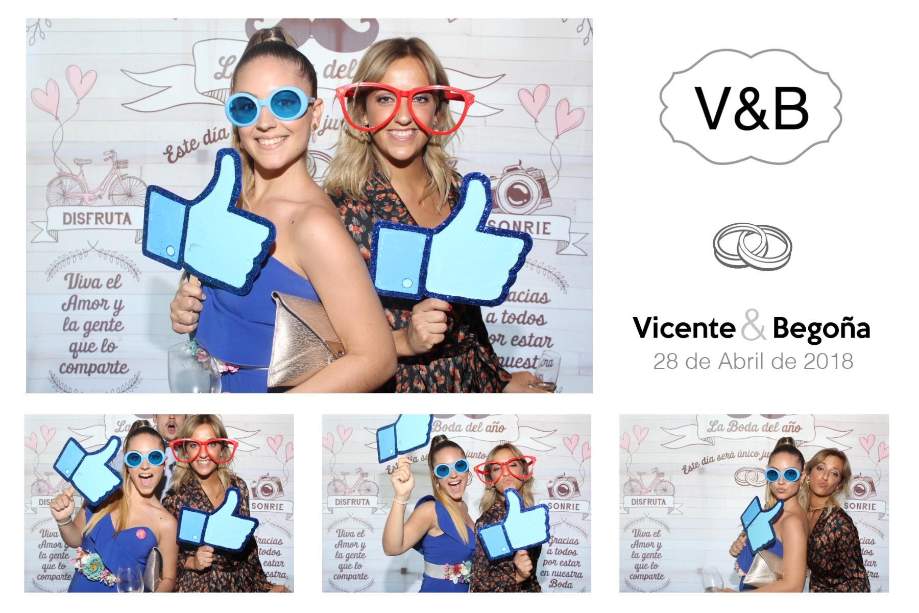 Portada_Vicente y Begoña 28042018 (3)