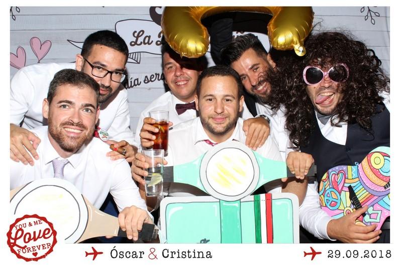 Portada_09Septiembre29_Oscar y Cristina 29092018