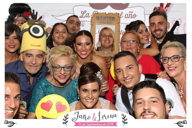 Portada_Jairo y Lorena 15092018 MrFotomaton (13)