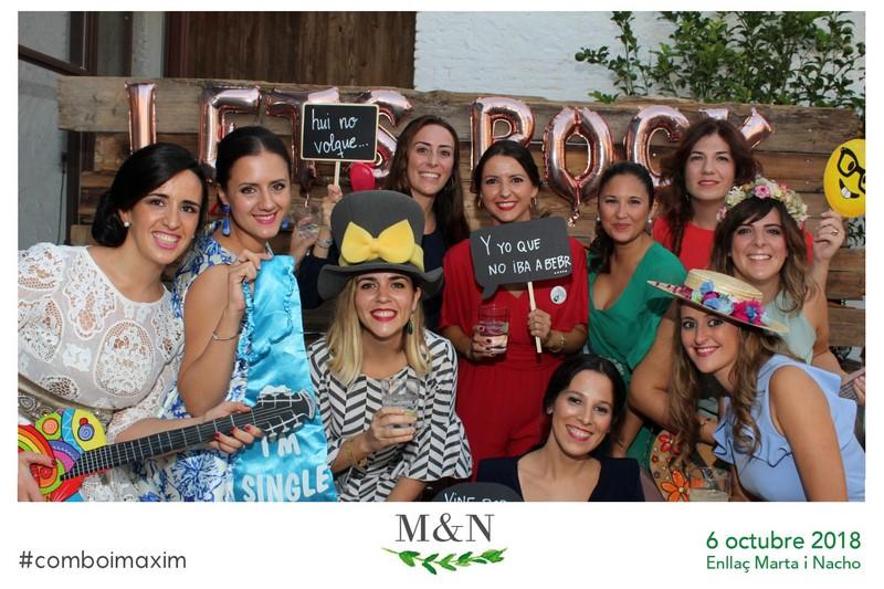 Portada_Marta y Nacho 06102018 MrFotomaton