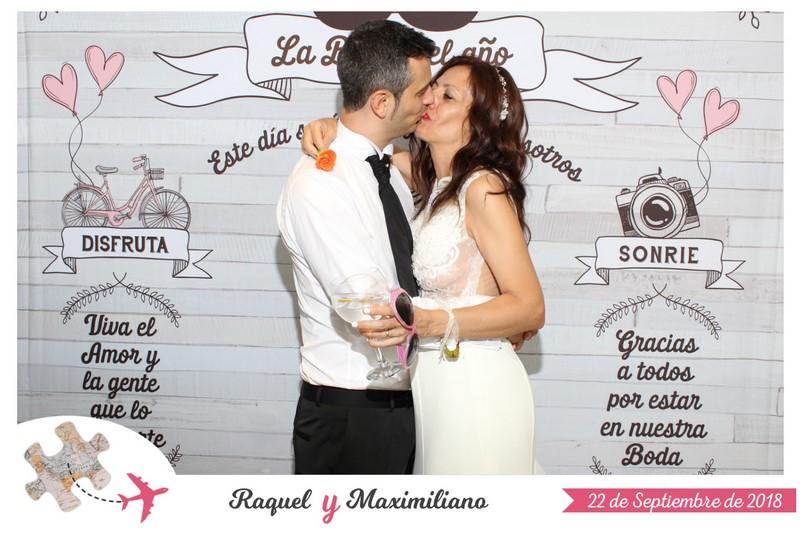 Portada_Maximiliano y Raquel 22092018 MrFotomaton (133)