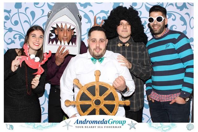 Portada_Andromeda Group 14122018 MrFotomaton (4)