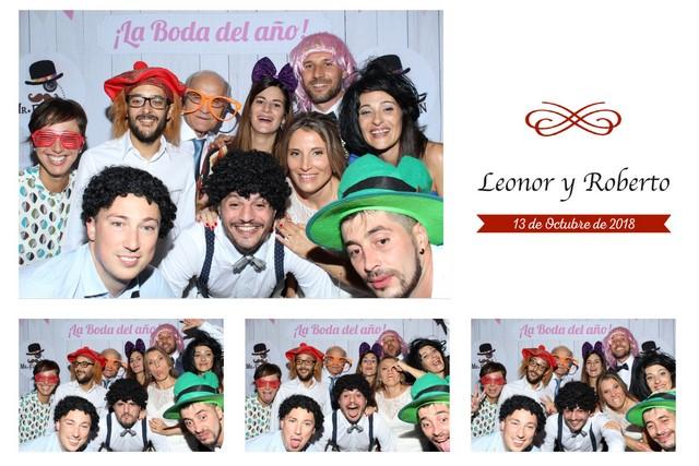 Portada_Leonor y Roberto 13102018 MrFotomaton (4)