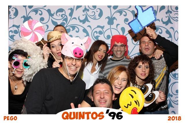 Portada_Quintos Pego 10112018 MrFotomaton (2)