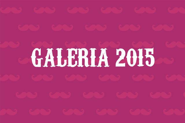Galeria2015