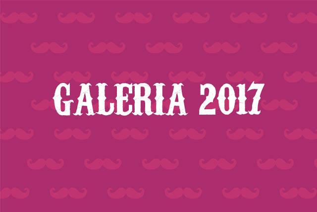 Galeria2017