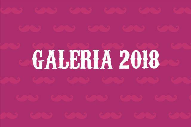Galeria2018
