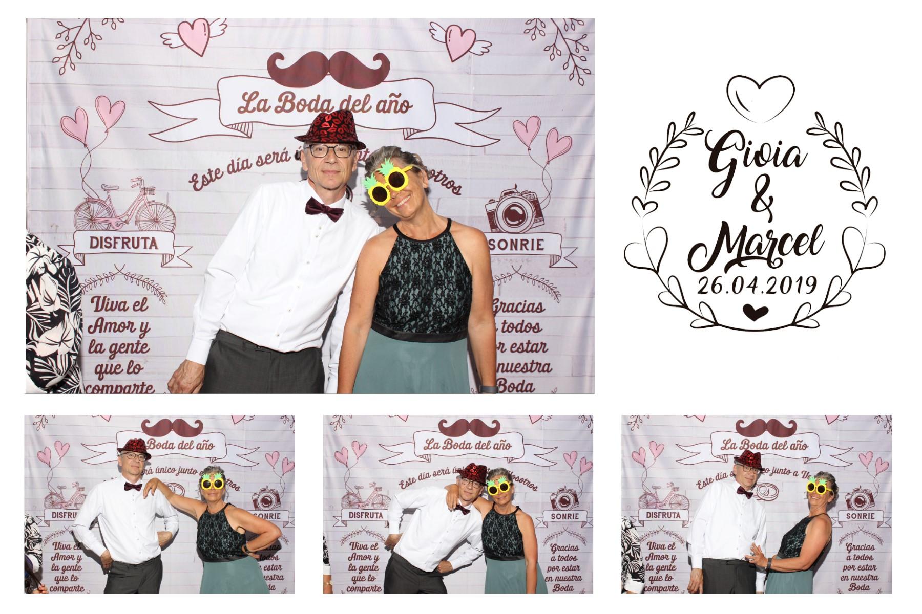 Gioia y Marcel 26042019 MrFotomaton (27)