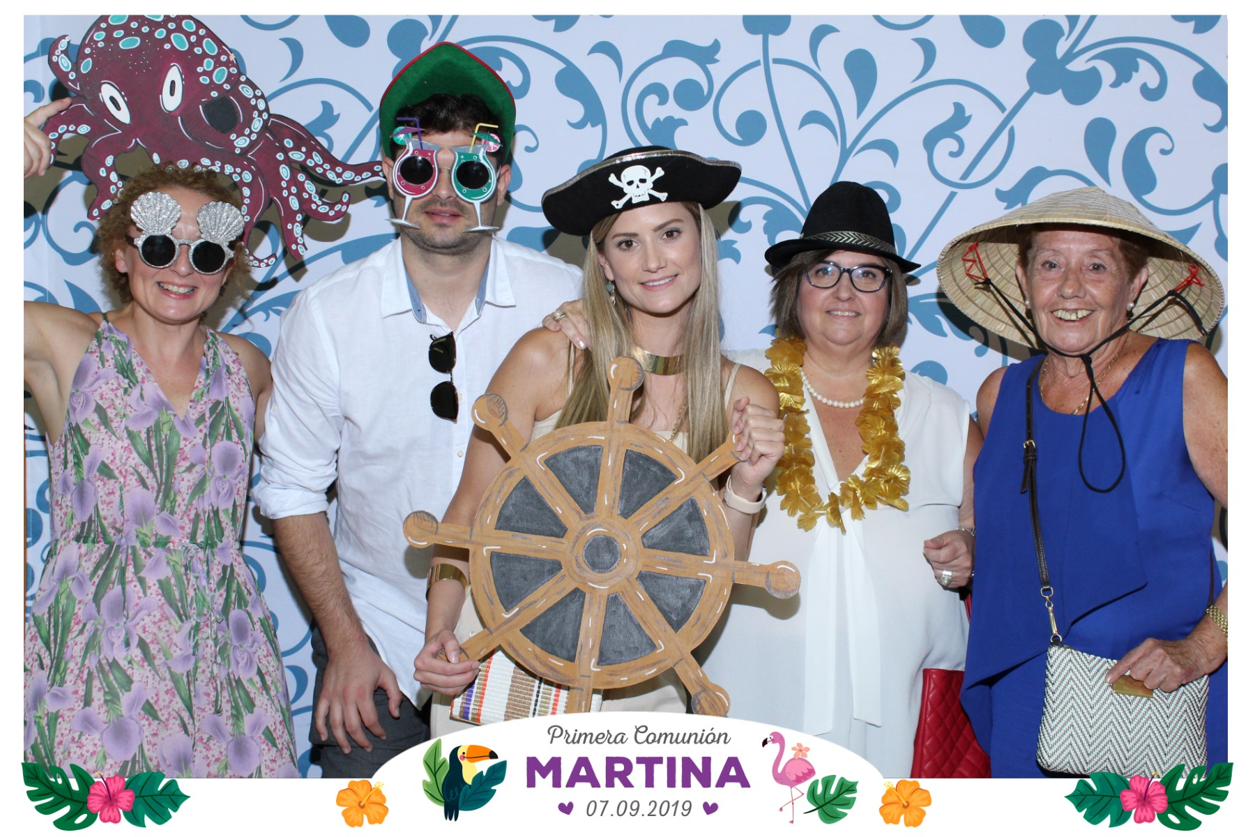 Comunion Martina 07092019 Mrfotomaton (34)