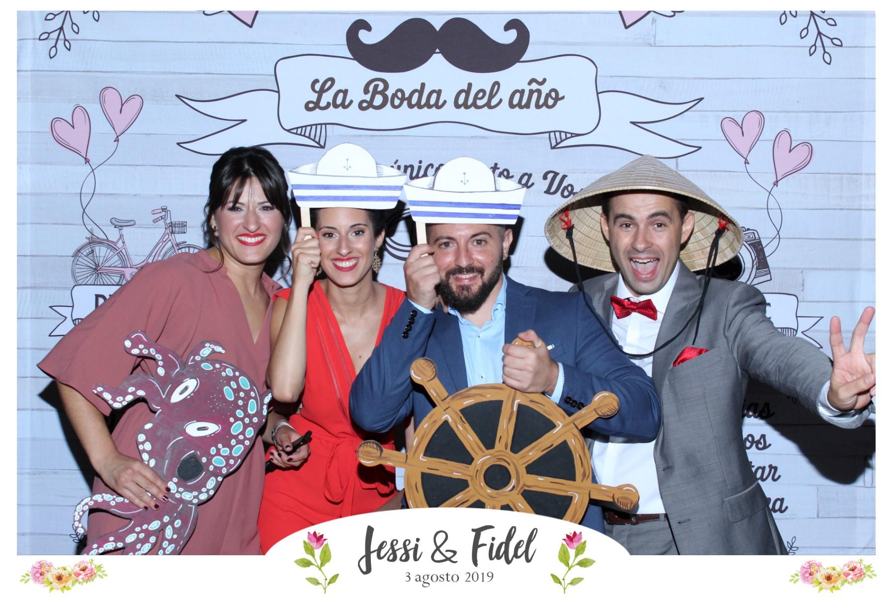 Jessi y Fidel 03082019 MrFotomaton (10)