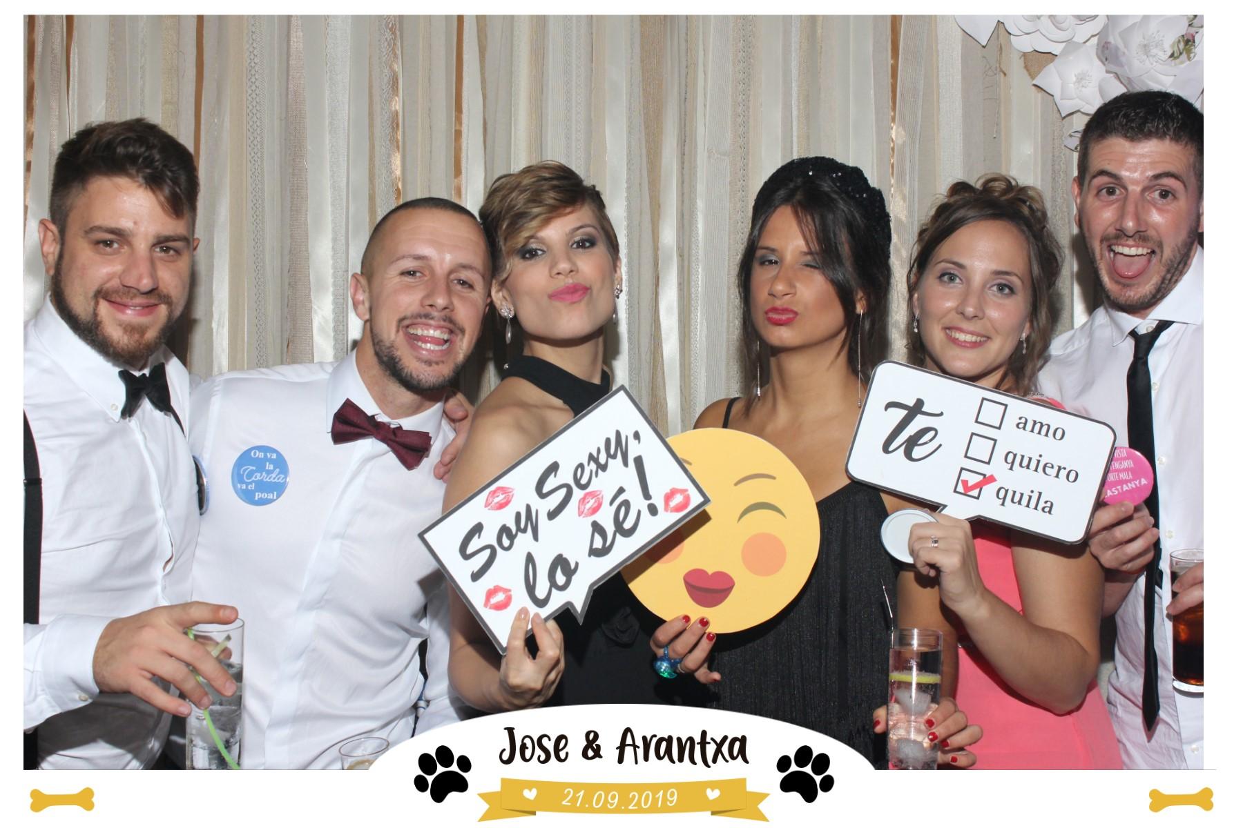 Jose y Arantxa 21092019 MrFotomaton (14)