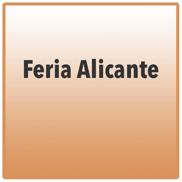 FeriaAlicante
