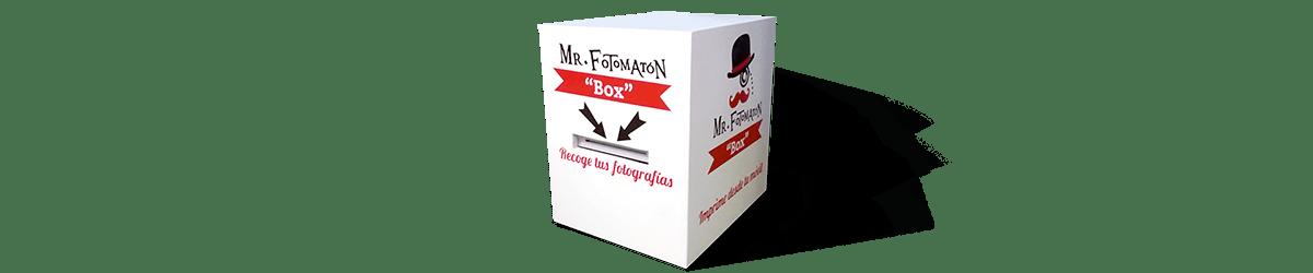 box-min