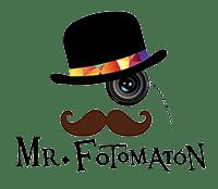 logo-mrfotomaton-web-sinfondo-min