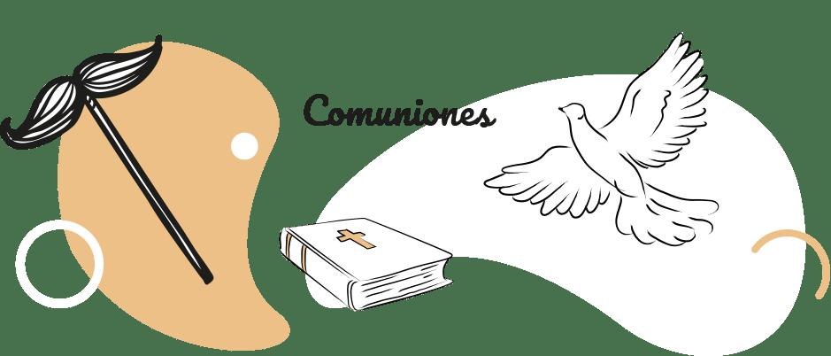 menu-comunion-min