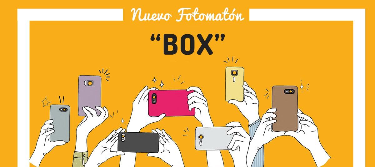 moviles-box-min