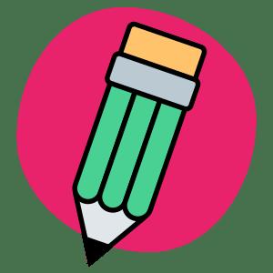 personalizable-icon-min