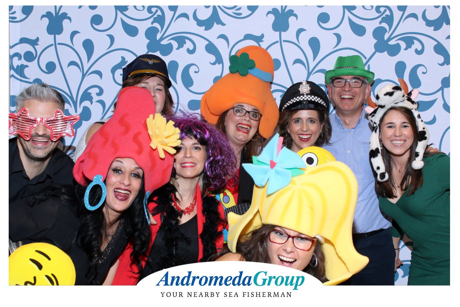 Andromeda Group 14122019 MrFotomaton (1)-min