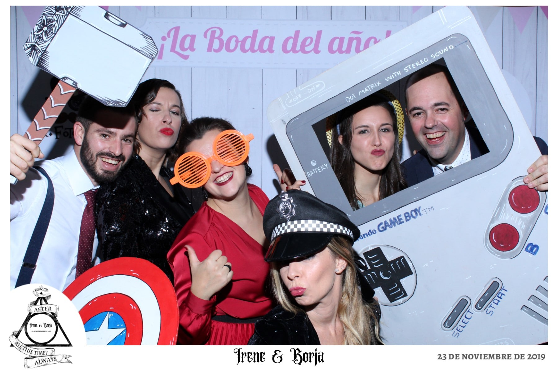 Borja e Irene 23112019 MrFotomaton (2)-min