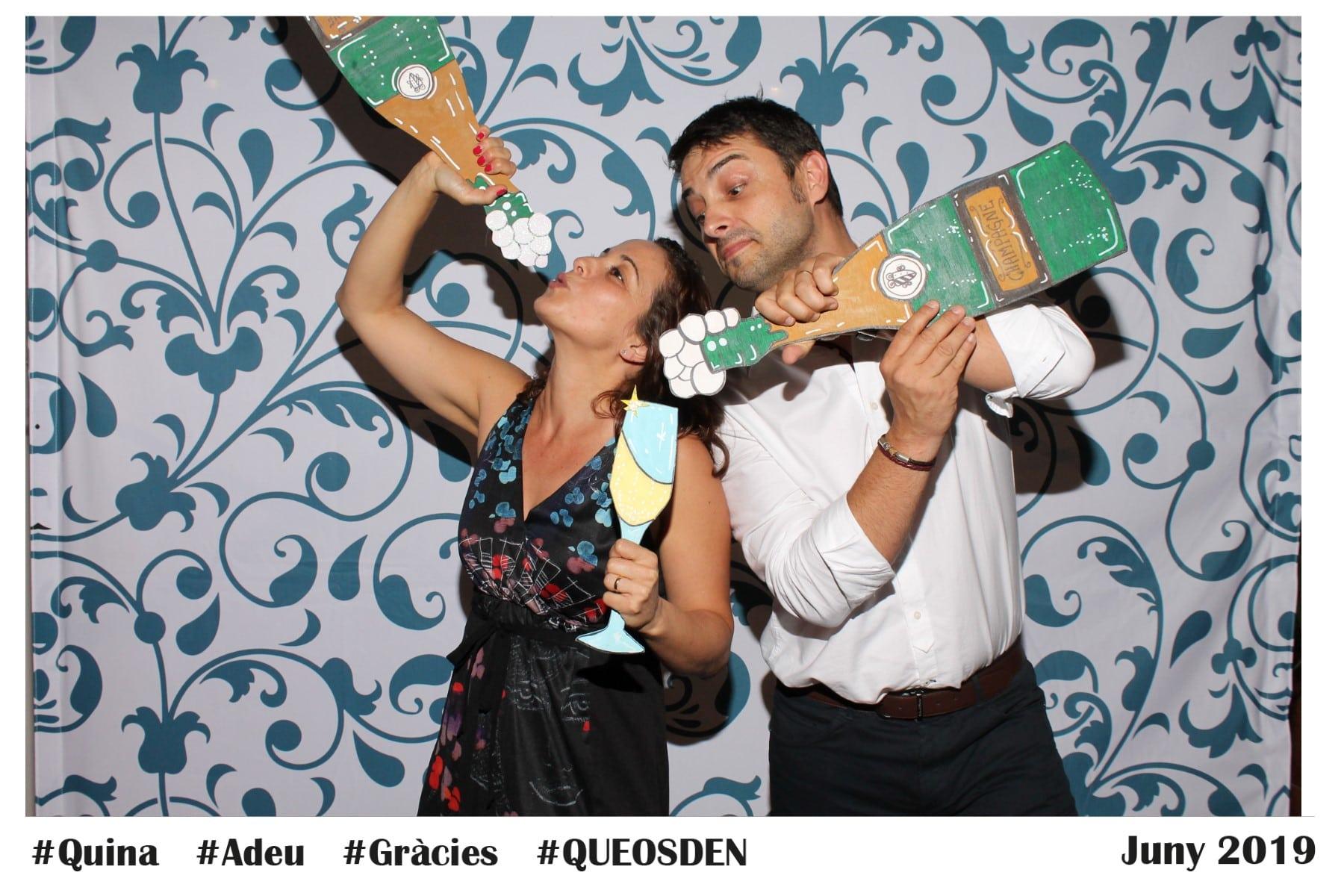 Celebracion Quina 28062019 MrFotomaton (60)-min