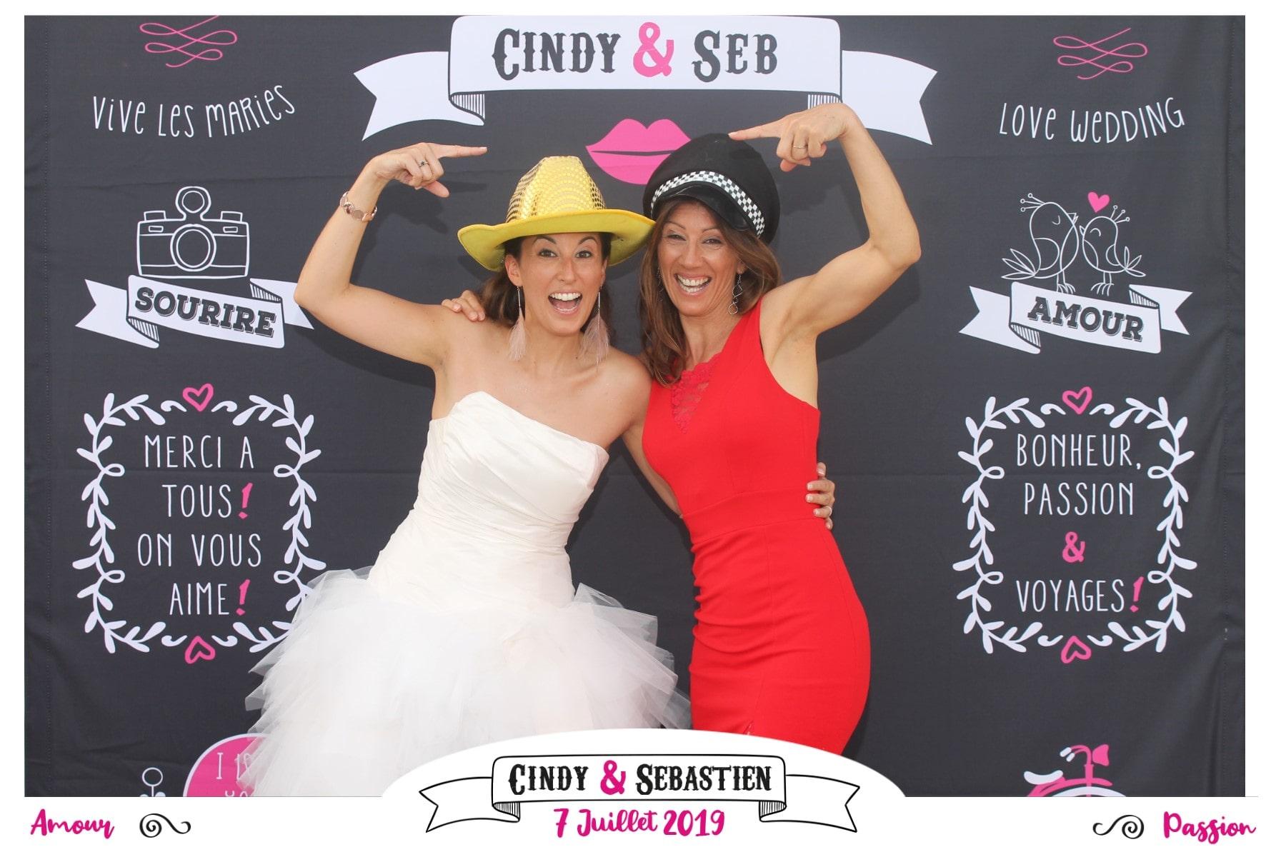 Cindy et Sebastien 07072019 MrFotomaton (3)-min