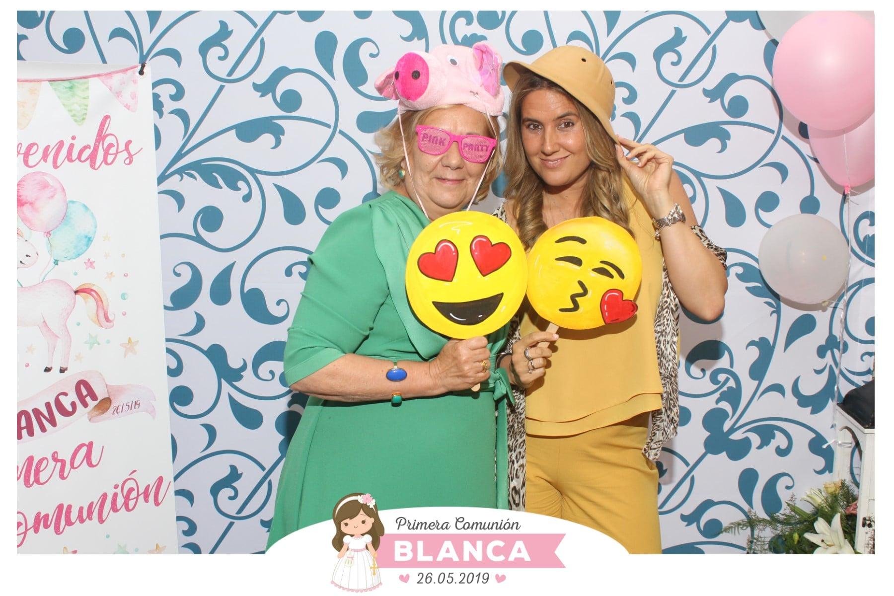 Comunion Blanca 26052019 MrFotomaton (27)-min