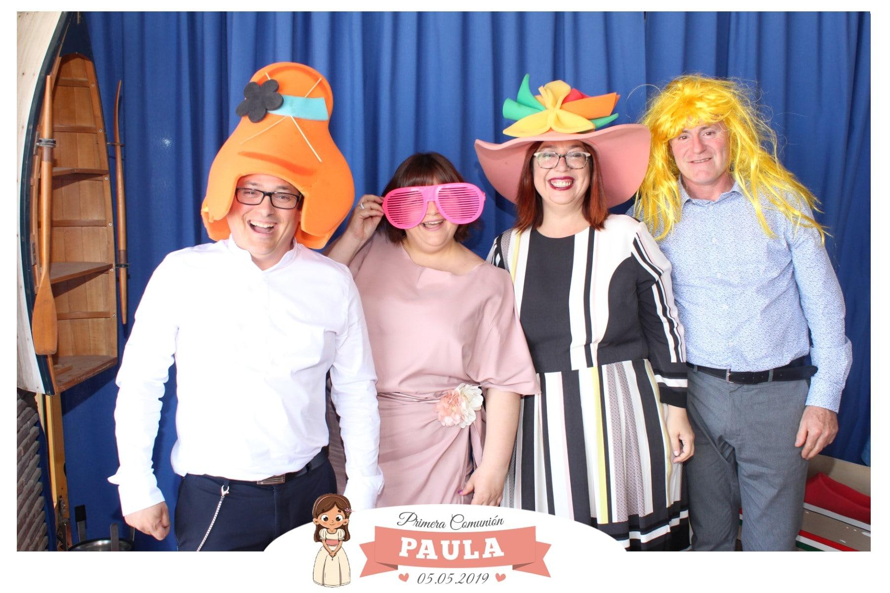 Comunion Paula 05052019 MrFotomaton (8)-min