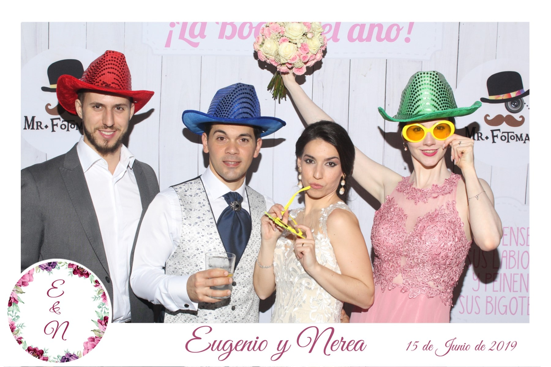 Eugenio y Nerea 15062019 MrFotomaton (16)-min