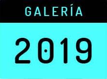 Galeria-2019-min