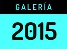 Galeria2015-min