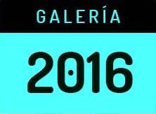 Galeria2016-min