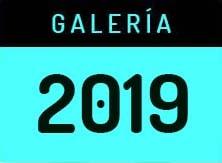 Galeria2019-min
