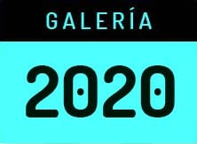 Galeria2020-min