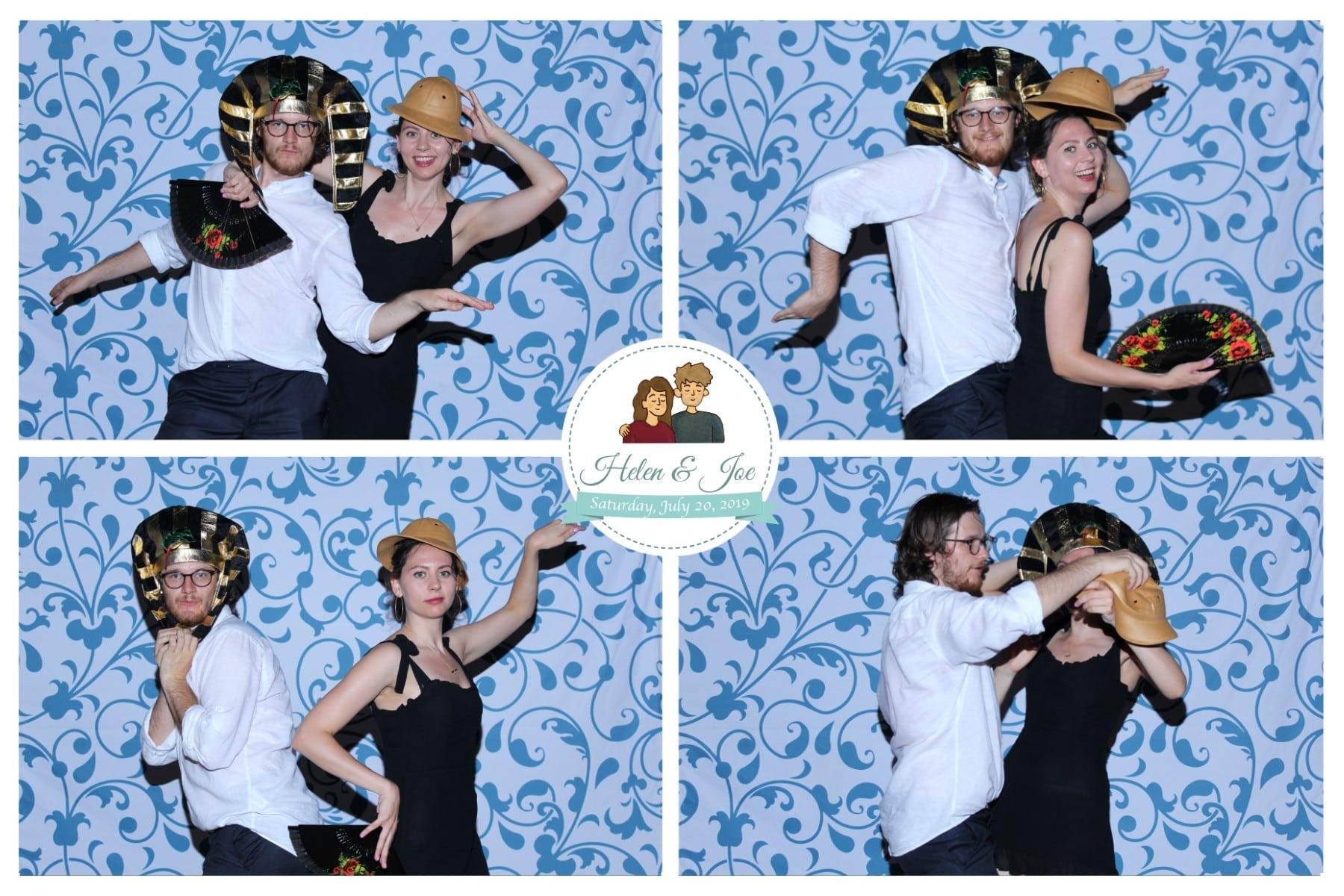 Helen y Joe 20072019 MrFotomaton (8)-min