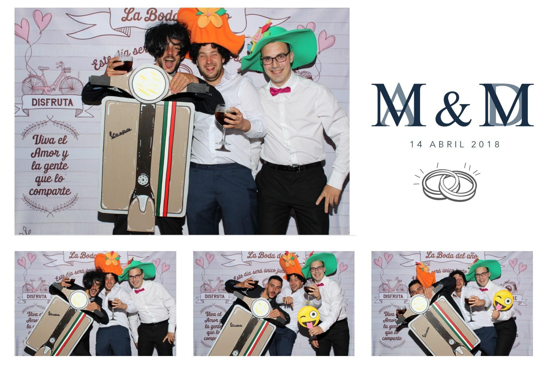M&M_MrFotomaton 14042018 (1)-min