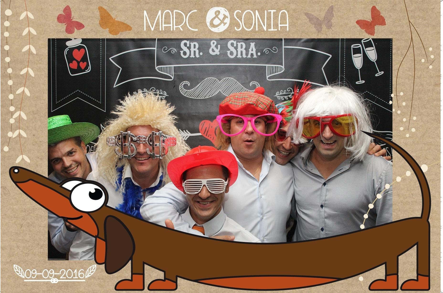 Marc-Y-Sonia-09092016-Mr-Fotomaton-9-min