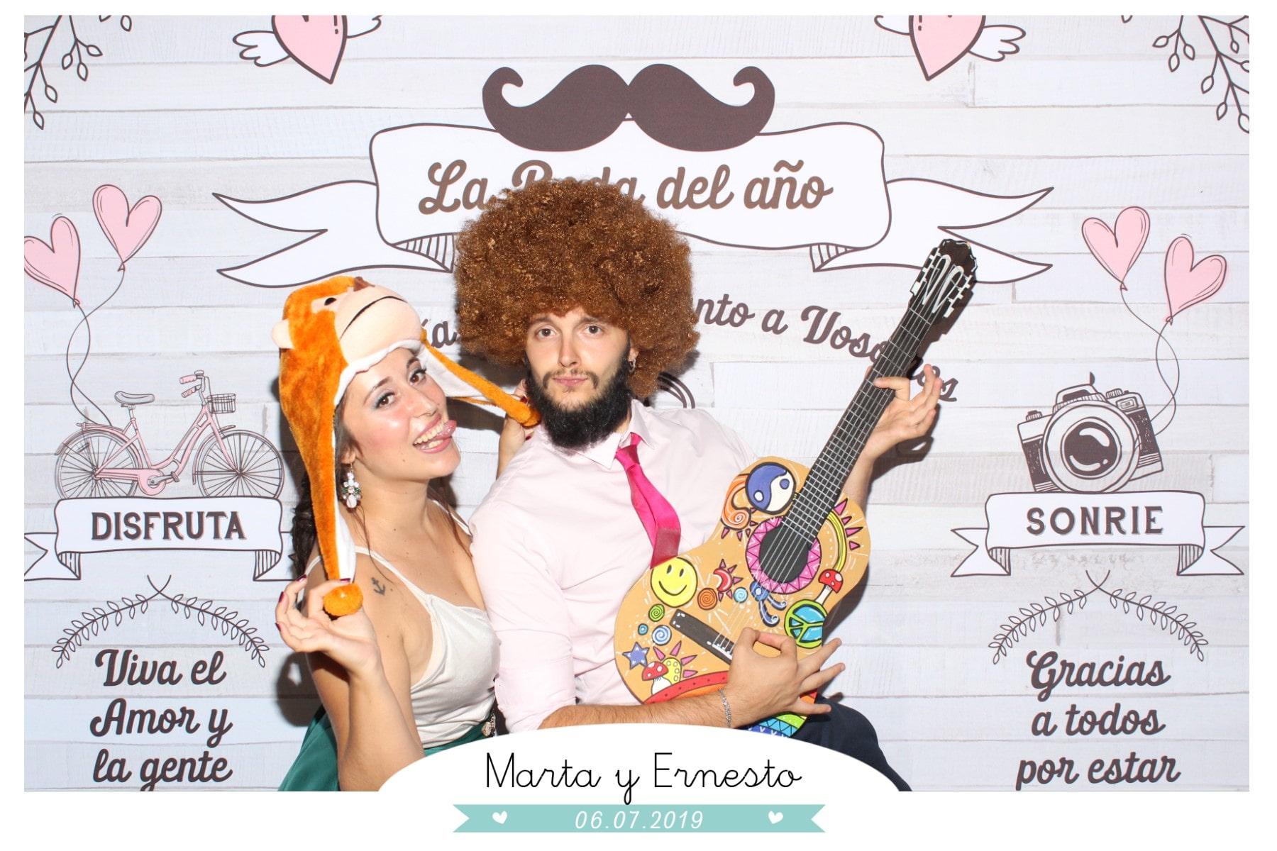 Marta y Ernesto 06072019 MrFotomatonjpg (1)-min