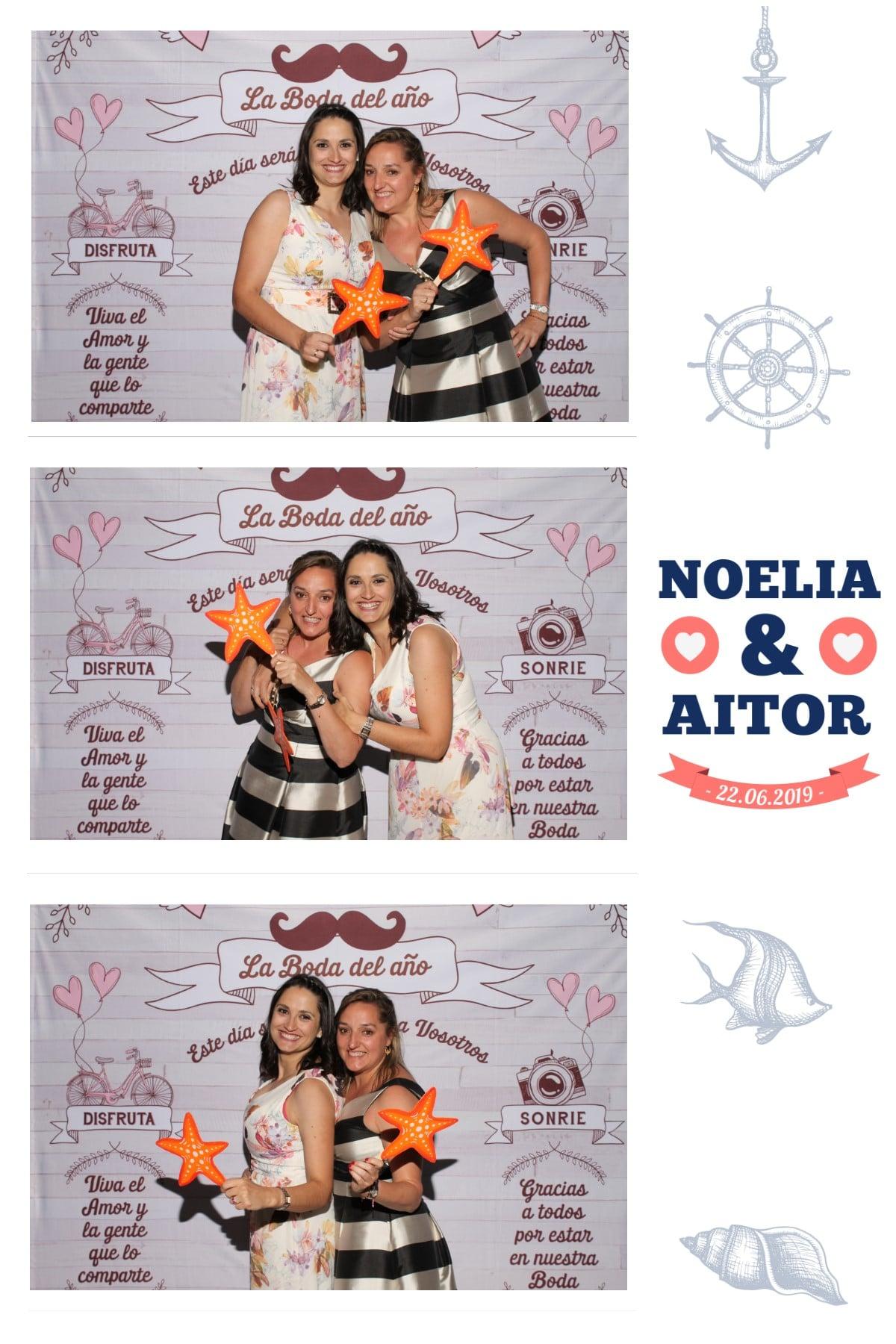 Noelia y Aitor 22062019 MrFotomaton (2)-min