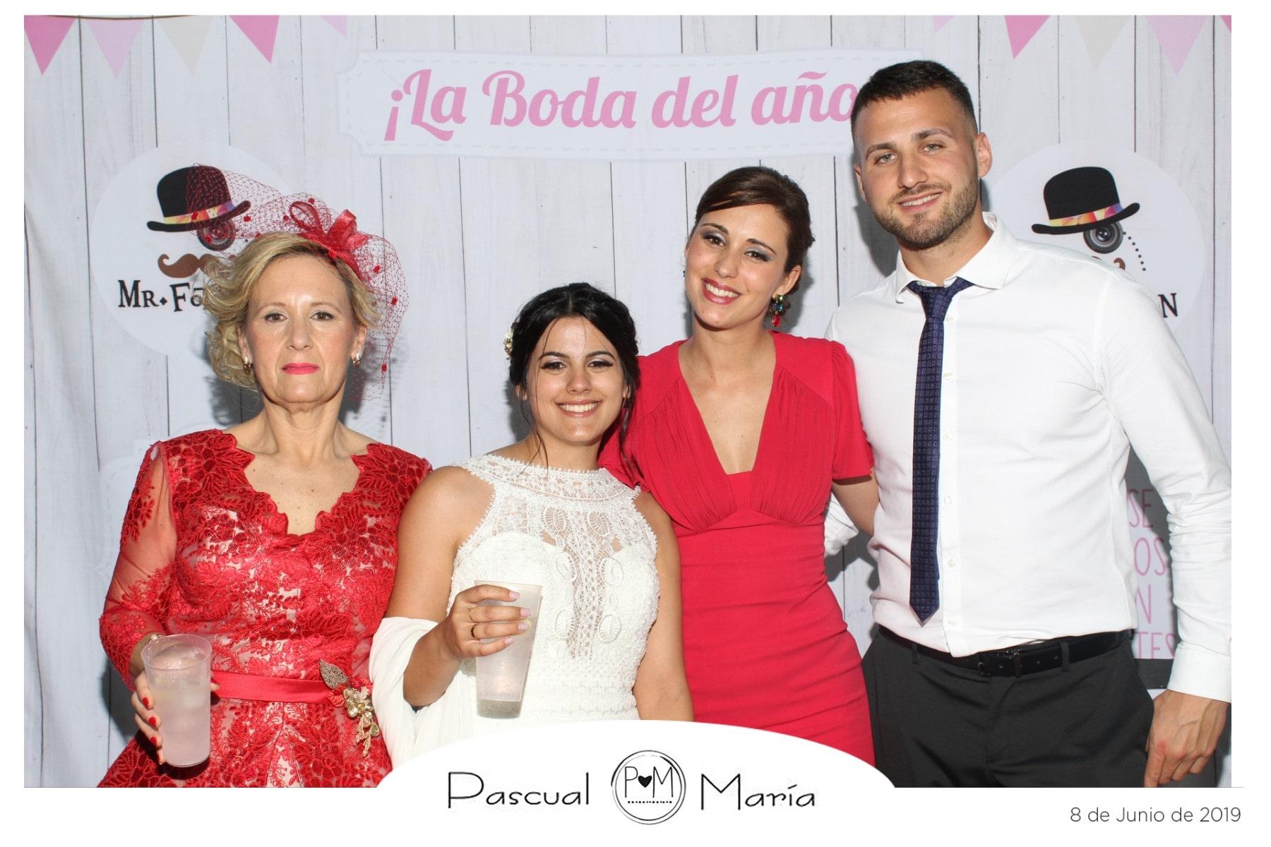 Pascual y Maria 08062019 MrFotomaton (57)-min