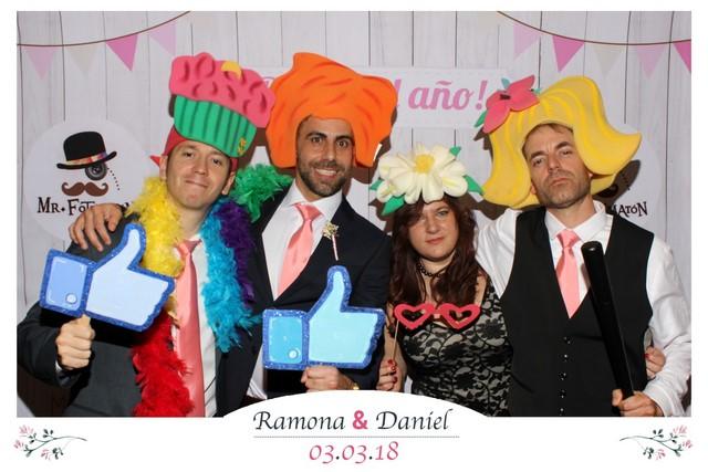Portada_03Marzo30_RamonayDaniel_03032018 (30)