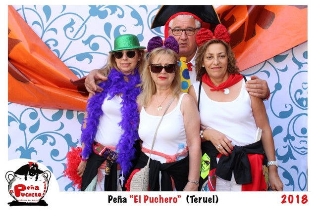 Portada_08072018_PeñaElPucheroTeruel_08072018 (18)