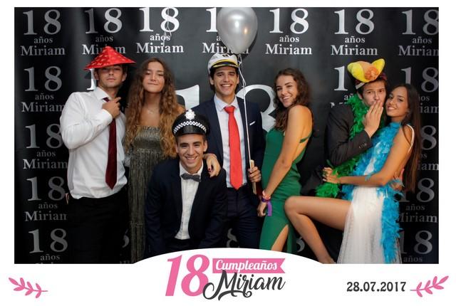Portada_18CumpleañosMiriam2017