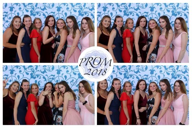 Portada_23062018_Prom2018_MrFotomaton (3)