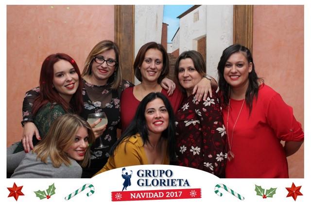 Portada_AcademiaLaGlorieta2017
