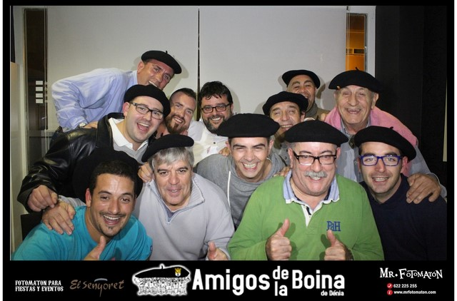 Portada_AmigosDeLaBoina