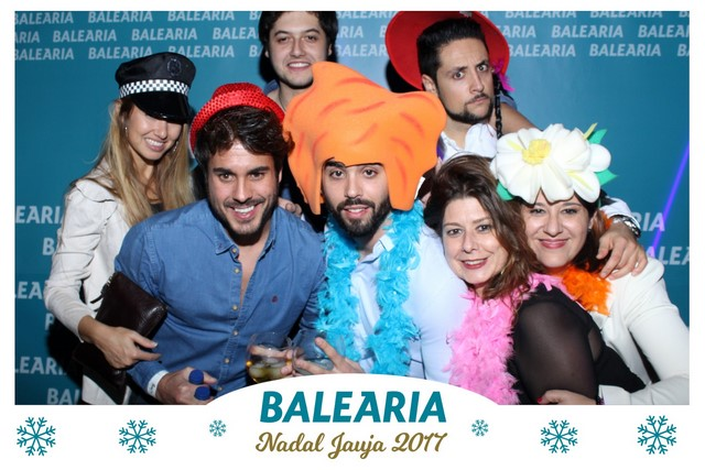 Portada_BaleariaJauja2017