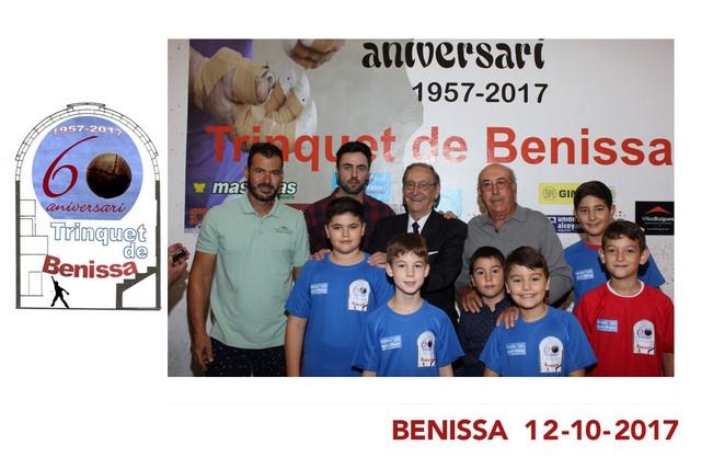 Portada_BenissaTrinquet2017