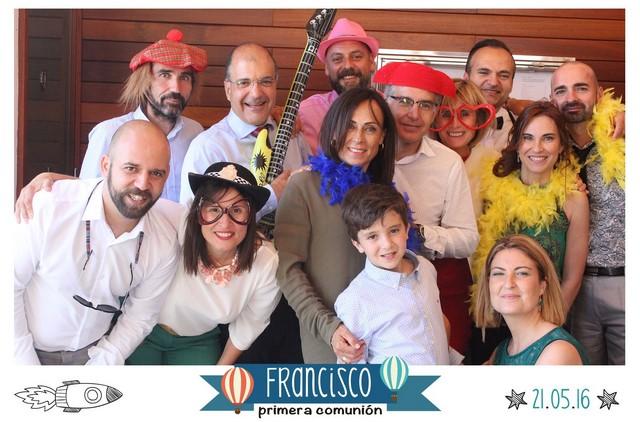 Portada_ComunionFrancisco2016
