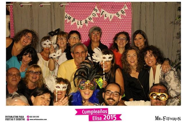 Portada_CumpleElisa2015